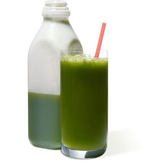 weight loss juice fast juice fast for juice fasting recipe for weight loss