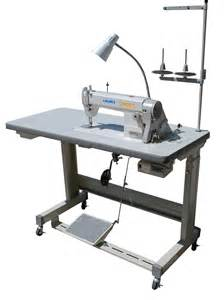 industrial sewing machine price juki ddl 5550n 1 needle lockstitch machine