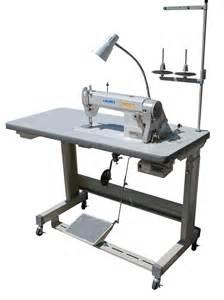 juki ddl 5550n 1 needle lockstitch machine