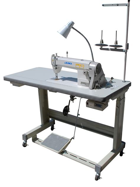 industrial swing machine juki ddl 5550n 1 needle lockstitch machine