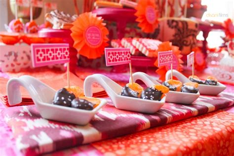 themed birthday party supplies online india anders ruff indian themed engagement party