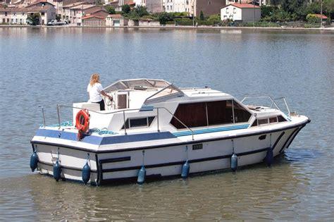 le boat france le boat tamaris for rent jarnac france