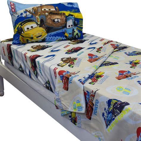 disney cars twin comforter set this item is no longer available