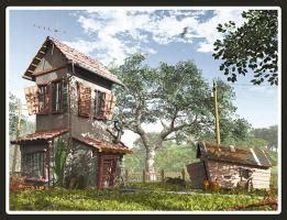 suche haus privat zu kaufen in rosenheim immobilien - Suche Haus Privat Zu Kaufen