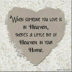 Loved Ones In Heaven Quotes by Quotes About Loved Ones In Heaven Watching Over Us Quotesgram