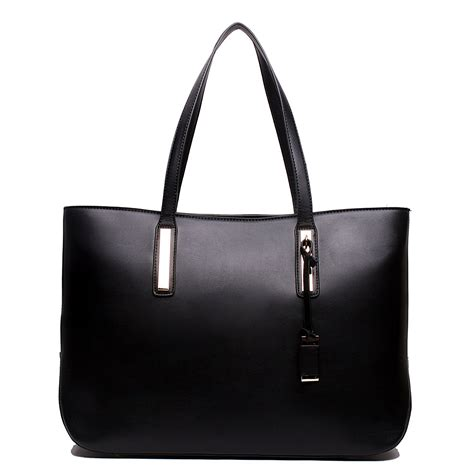 Tas Bag Black Mumer Slempang black fashion purses www pixshark images galleries with a bite
