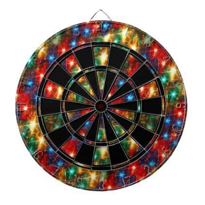 clip on dartboard light best 25 dartboard light ideas on darts and