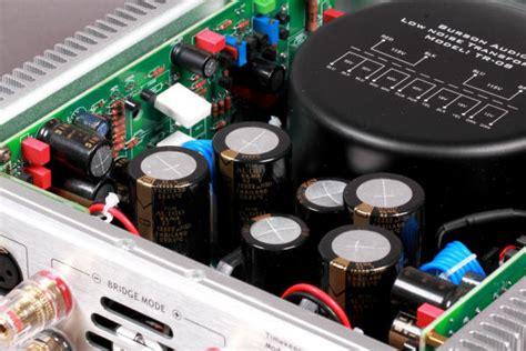 elna hybrid capacitor elna hybrid capacitor 28 images nakamichi 680 3 stereo cassette deck w upgraded elna silmic