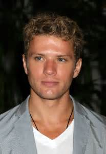 Updated on september 11 2015 by admin comments off on ryan phillippe