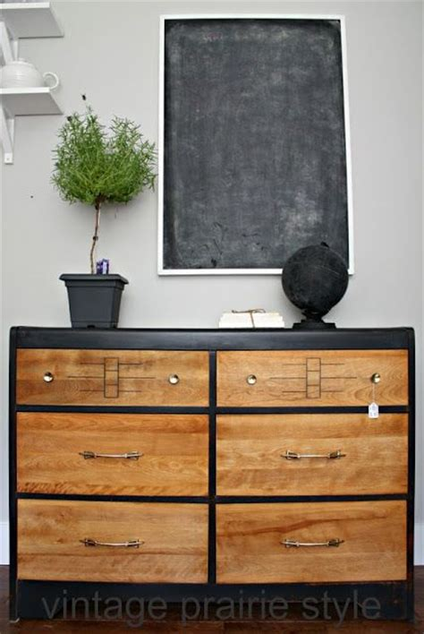 chalk paint naperville il 1000 ideas about waterfall dresser on