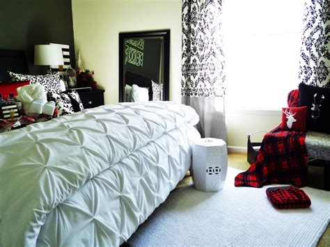 Bedroom Tour by Guest Bedroom Tour Preparing For House Guest Be
