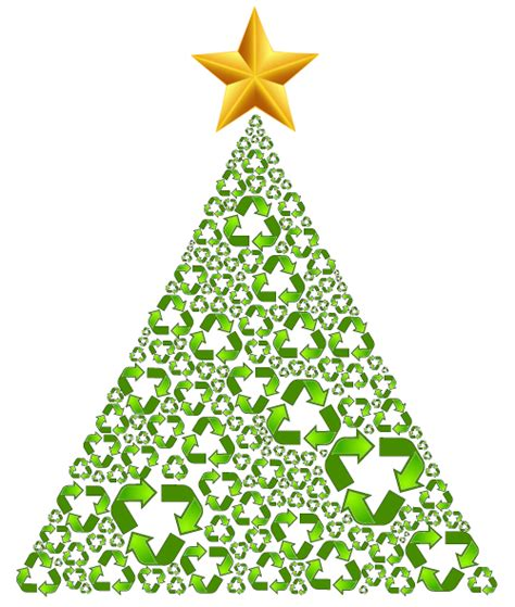 have a green christmas with tips from good earth plants