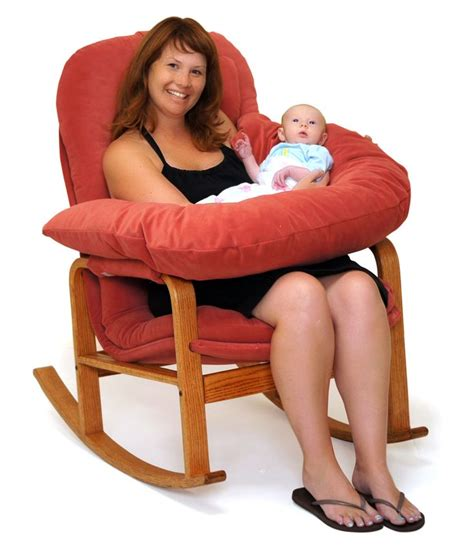 most cozy and comfortable rocking chair by kati meyer 17 best images about home accents on pinterest ruby lane