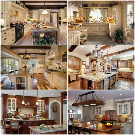 perfect kitchen layout how to set up a perfect kitchen layout virily