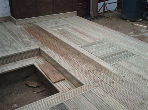 How To Lay A Loft Floor by Jellis 100 Feedback Carpenter Joiner In Bedford