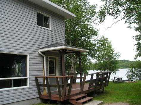 bay cottage picture of ivanhoe river inn foleyet