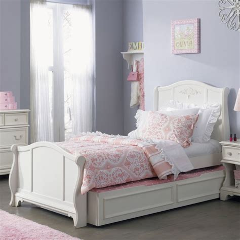 girls trundle beds 1000 ideas about trundle beds on pinterest girls
