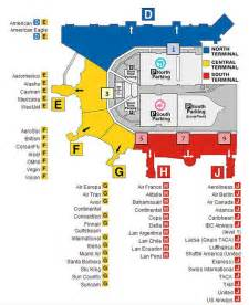 Miami Terminal Map by Sixt Car Rental Miami Airport Trend Home Design And Decor