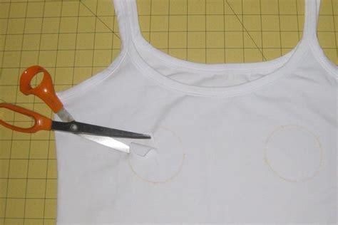 sewing pattern nursing shirt 126 best nursing blouse ideas for jana images on pinterest