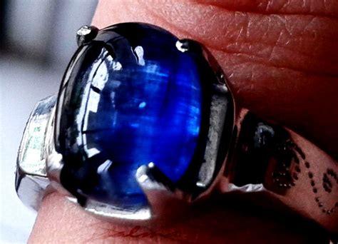 Akik Sisik Naga Jumbo jual cincin batu akik safir welcome to mainharga