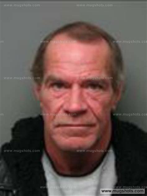 Lehigh County Pa Arrest Records Randy Schoeneberger Mugshot Randy Schoeneberger Arrest Lehigh County Pa
