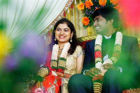 Matrimony Photography by Matrimony Photography Tamil Weddings Tamil Marriages