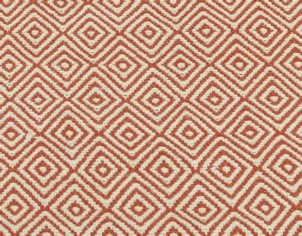 Orange Ikat Rug by Orange Ikat Rug From Next Patterns