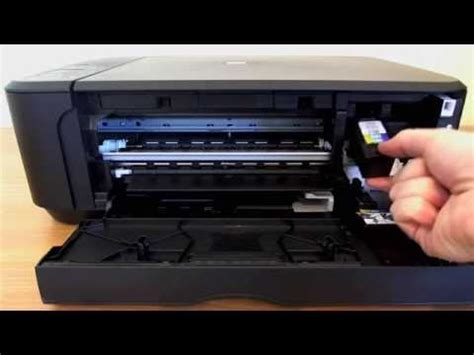 resetter printer mg3570 vote no on canon pixma mg3220 printer reset procedure