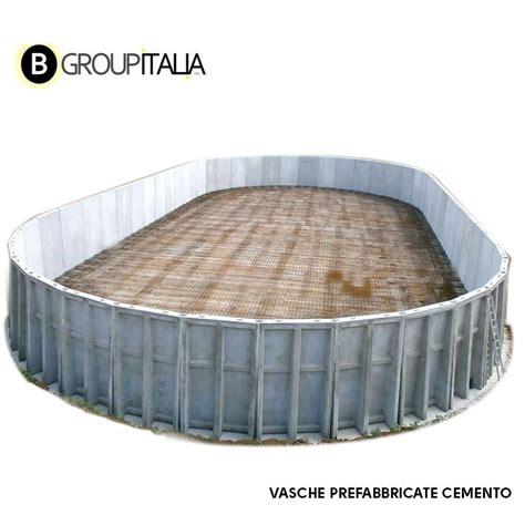 cabine elettriche prefabbricate prezzi b italia srl silos prefabbricati in cemento