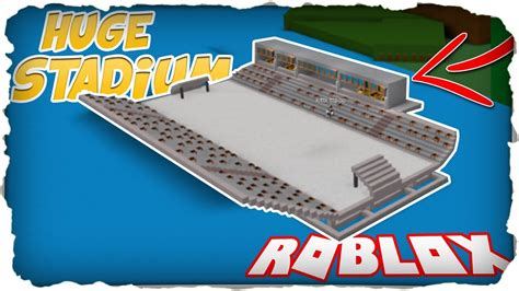 titanic build a boat for treasure insane stadium boat roblox build a boat for treasure