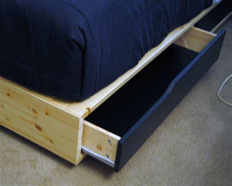 Bakiak Kayu Isi 5 Size Dewasa memilih perabot yang sesuai di dalam bilik tidur yang sempit