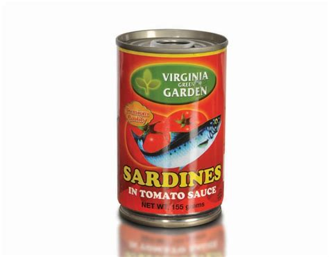 Shelf Of Canned Sardines by Canned Sardines Buy In Chilli Sauce In Tomato Sauce In