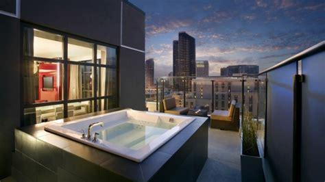 chambre d hotel avec a lyon chambre avec privatif 40 id 233 es romantiques archzine fr