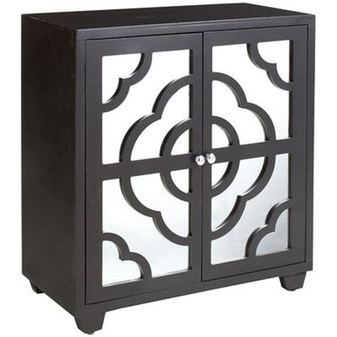 pier one wine cabinet 1000 images about pier 1 wish list on pinterest