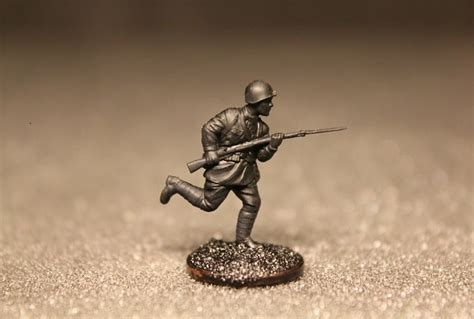 zvezda paint colors miniatures of tactic painting guide russian