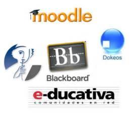imagenes virtuales que son profesor erick miranda plataformas virtuales las aulas de