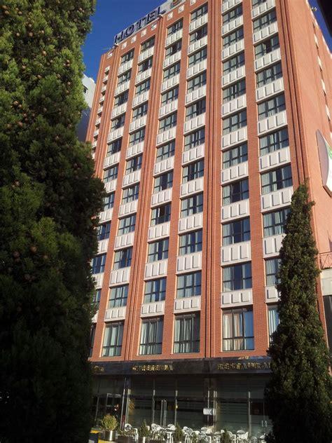 best western albufera hotel best western albufera in alfafar spanje reviews 8 4