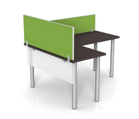 student desk dividers best 25 desk dividers ideas on