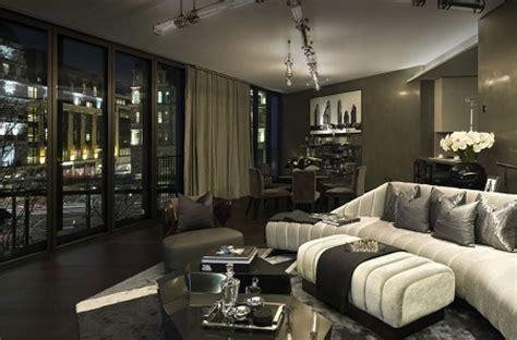 Appartamenti Da Affittare A Londra by L43 Appartamento Lusso Londra 111127235659 Big T Home