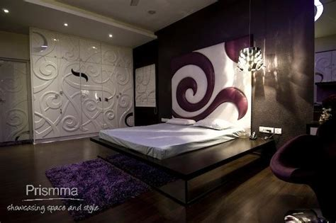 designer pictures bed design india type of bed headboards interior design