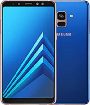 Resmi Hp Samsung A8 samsung galaxy a8 plus 2018 phone specifications and price in kenya