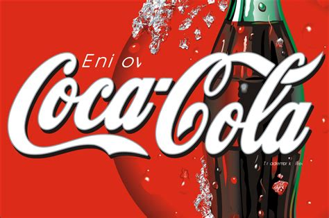 coca cola negative effects on our body