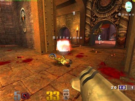 download game quake 3 full version quake 3 download game free download games for free