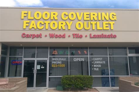 Floor Factory Outlet by Flooring Covering Las Vegas Flooring Carpet Hardwood