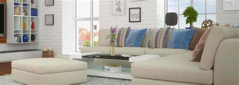 Sofa Steam Cleaning Melbourne by Cleaning Melbourne Steam Sofa Cleaning Upholstery