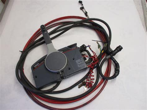 yamaha 703 remote box wiring diagram yamaha free