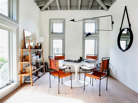 Home Or Office by Space For A Home Office The New York Times