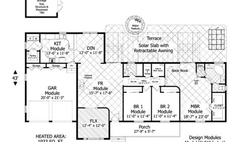 awesome green house floor plans 18 pictures house plans awesome green house floor plans 18 pictures house plans