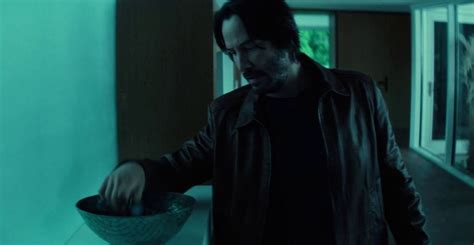 John Wick 2 Download keanu reeves action movie 2014 wallpaper stylishhdwallpapers