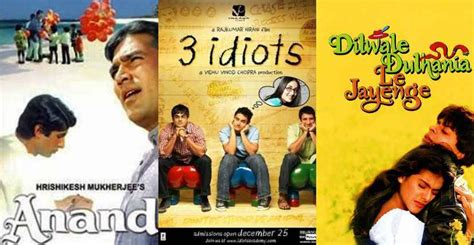 family movies top 10 best family movies ever made in bollywood most